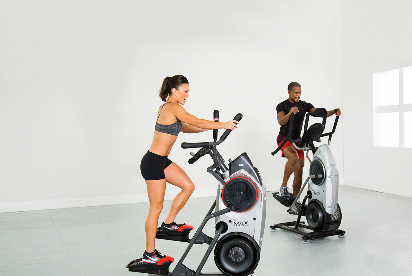 Image result for Bowflex Max Tr​ainer